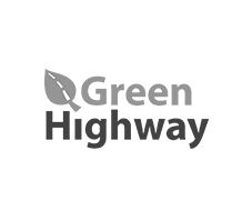 green-highway