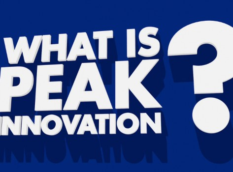 PeakInnovation